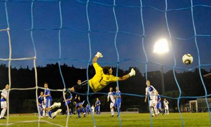 trial opens against 10 in finland match fixing