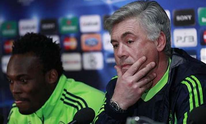 two topflight clubs relegated in greek scandal
