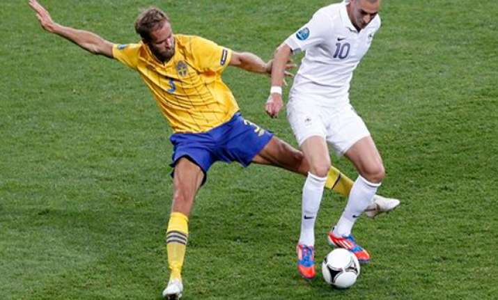uefa launches new racism probe against croatia