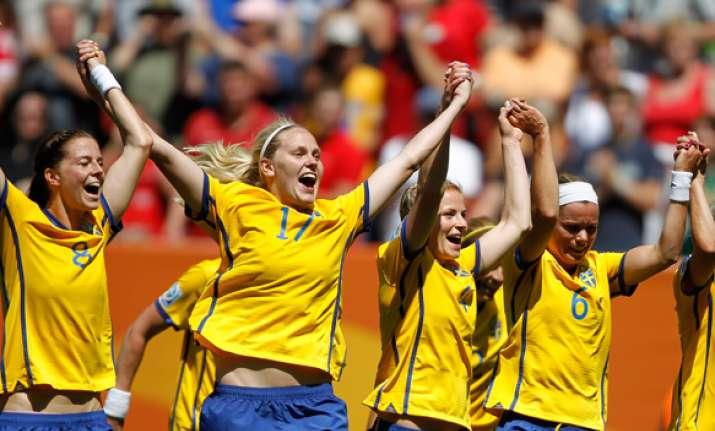 us sweden enter women s world cup semis