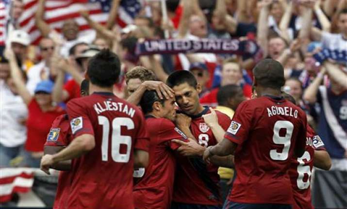 us to meet panama in gold cup semifinal