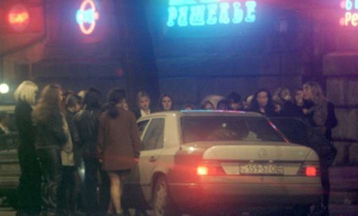 ukraine s prostitutes hope to cash in on euro 2012