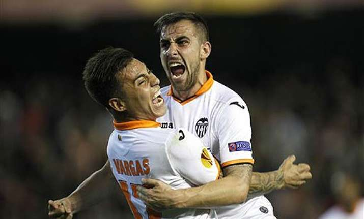 valencia fights back from 3 0 down to win 5 3 against basel