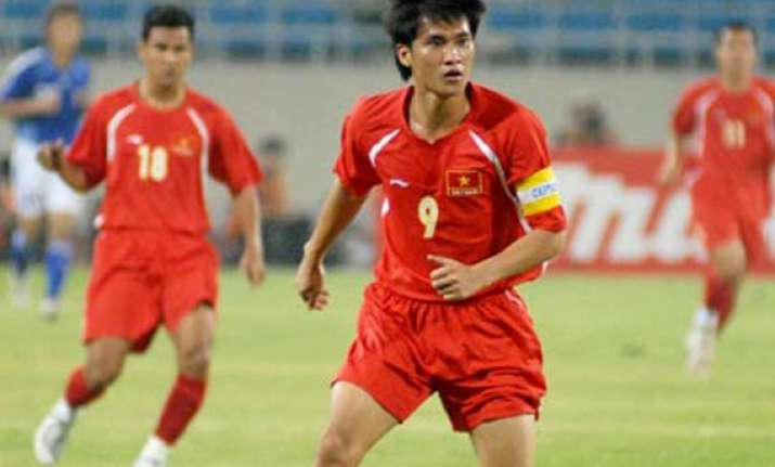 vietnam big winners in world cup qualifying