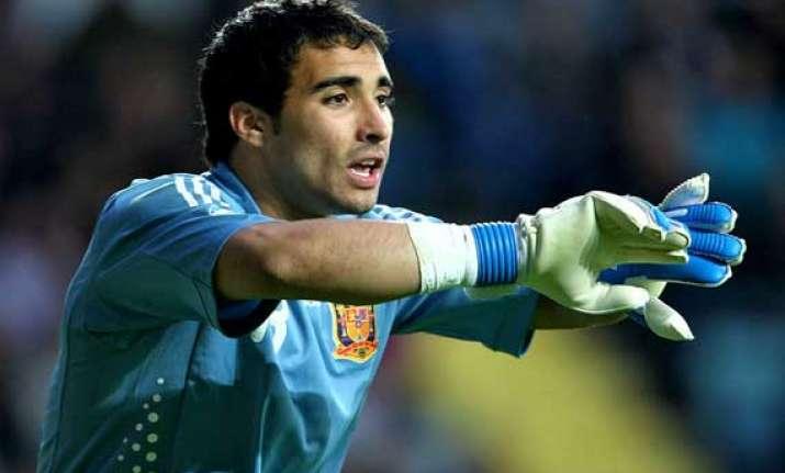villarreal snatch 2 1 win at espanyol