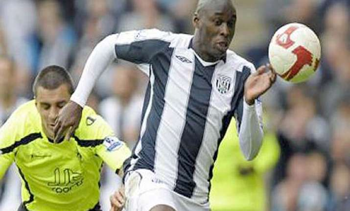 wigan athletic fined over signing french striker marc