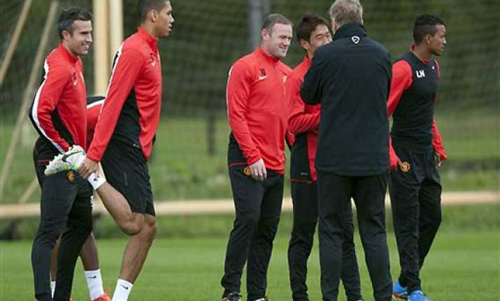 world cup qualifiers rooney included in england squad