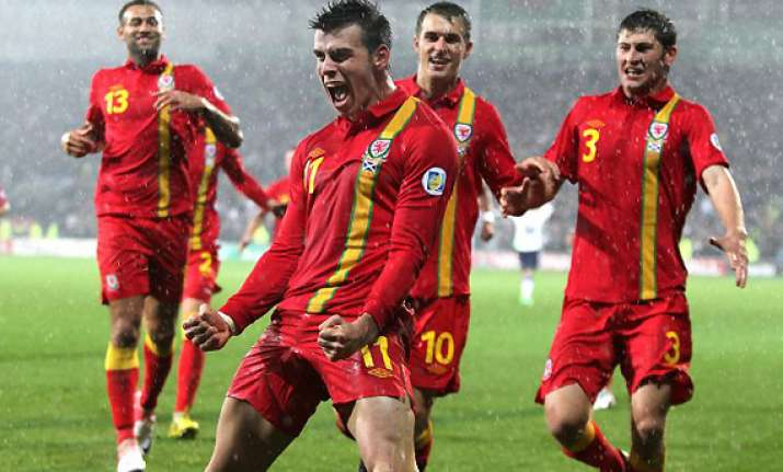 world cup qualifiers portugal patches up defense
