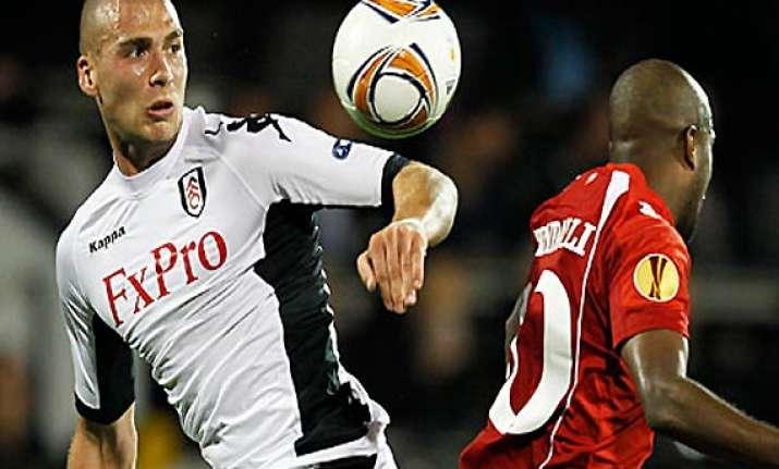 world cup qualifiers switzerland calls up fulham midfielder