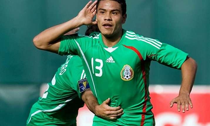 zaragoza signs west ham s barrera on loan