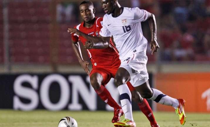 zusi goal leads us to 1 0 win over panama