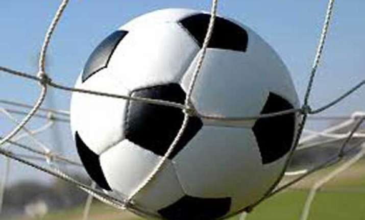 42mln soccer balls exported for fifa world cup from pakistan