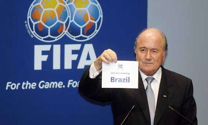 4.5 million tickets requested for world cup fifa