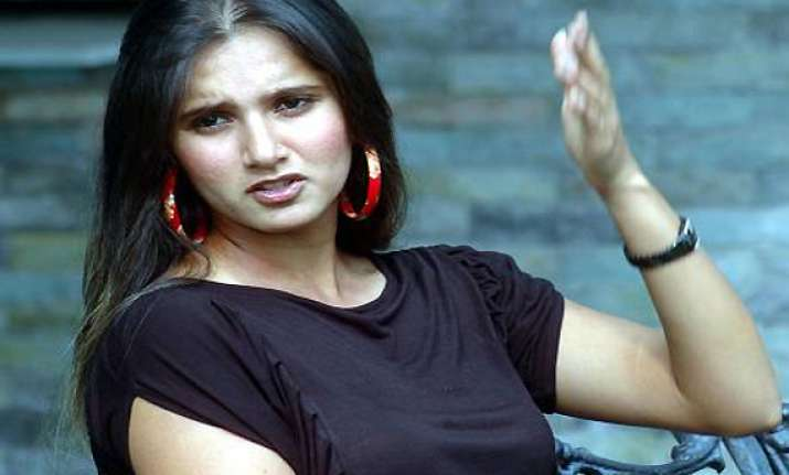 aita comes out with weak defence in response to sania s jibe