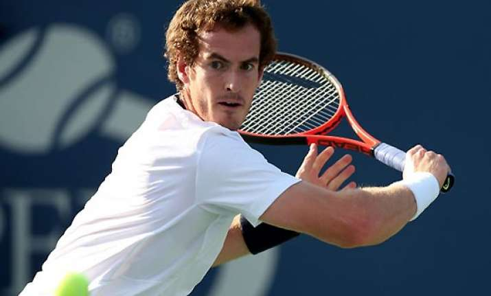andy murray out of french open due to back injury