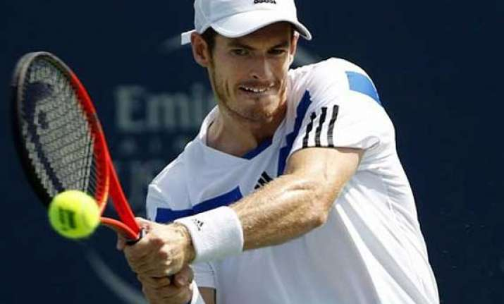 andy murray says back feeling better after surgery