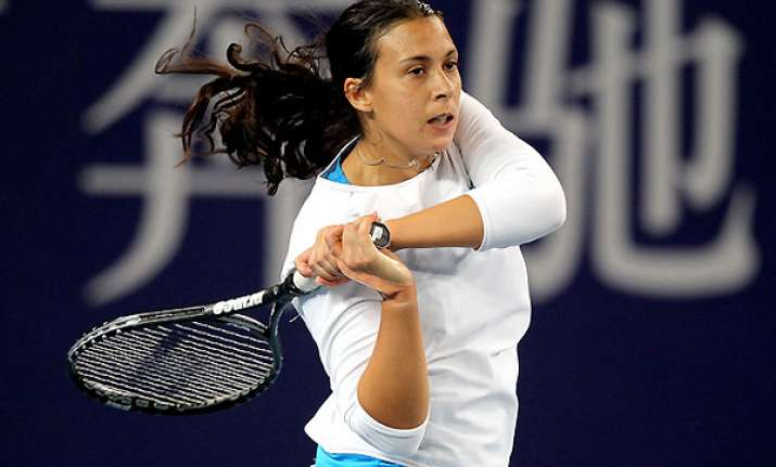 bartoli withdraws from kremlin cup with illness