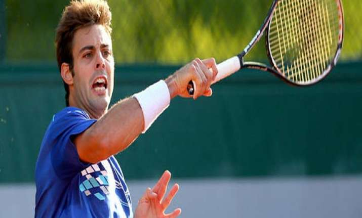 bet at home cup spain s montanes granollers advance in