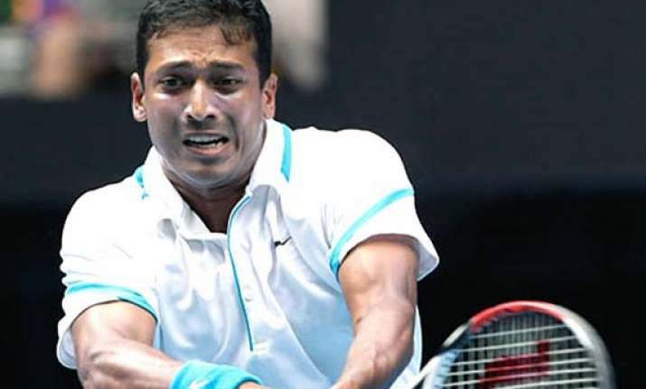 bhupathi blames aita for tennis crisis