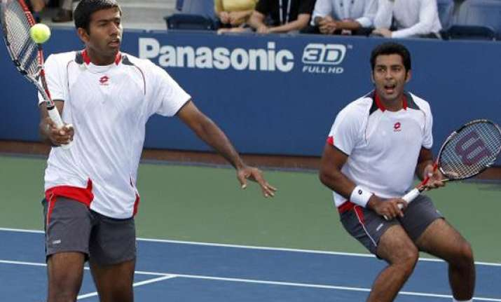 bopanna qureshi enter us open semifinals