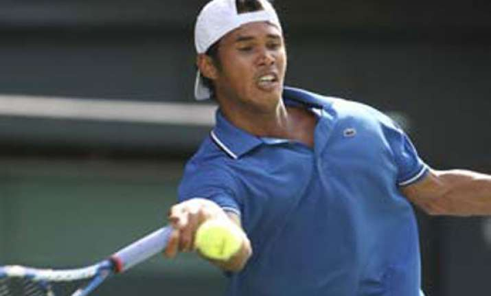 davis cup tie somdev gives india 2 0 lead