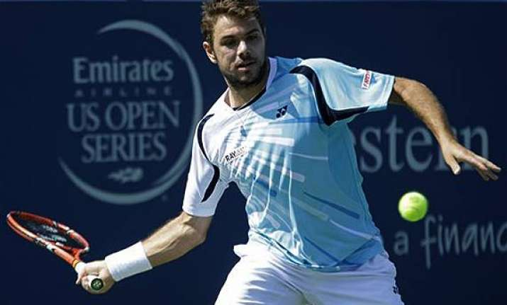 defending champion wawrinka confirms participation for