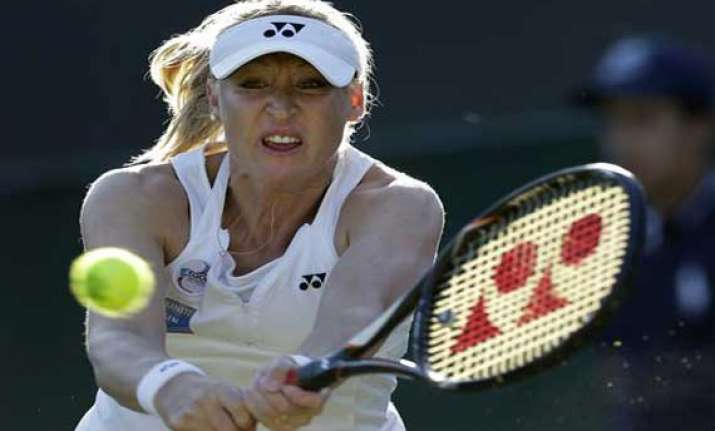 ex tennis player baltacha dies after cancer fight