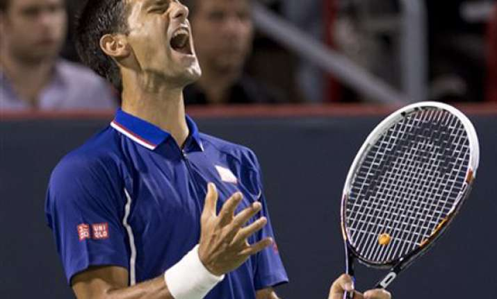 us open federer seeded 7th djokovic no.1
