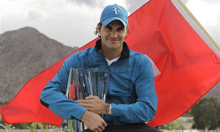 federer named greatest player by tennis channel