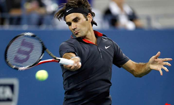 federer won t go quietly in this open