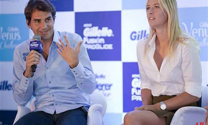 federer hopes to play 2016 games in rio