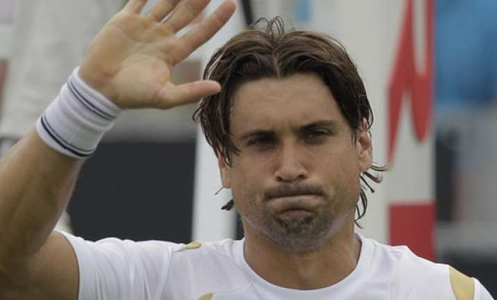 ferrer beats petzschner to win unicef open