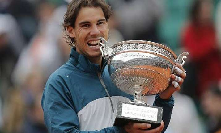 french open prize money goes up to 34.5m