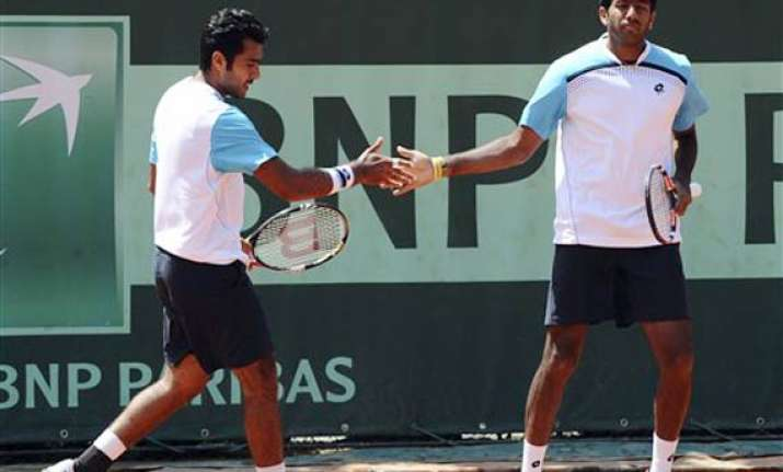 french open indo pak express enters quarter finals