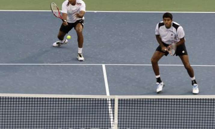 govt declines sos from india tennis over picks