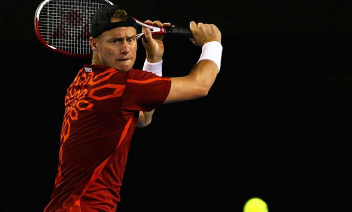 hewitt to open for australia vs china in davis cup