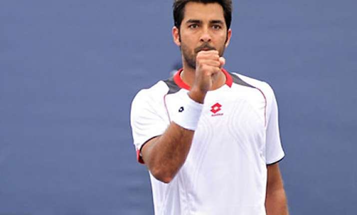 itf shifts davis cup tie from lahore