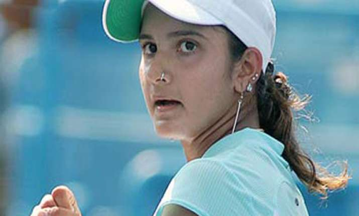 i hope to improve upon my current rankings sania mirza