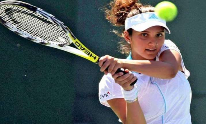 india get past new zealand 2 1 in fed cup