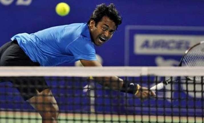 australian open 2015 sania paes reach mixed doubles quarters
