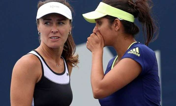sania martina beat chan sisters to reach 10th final of year