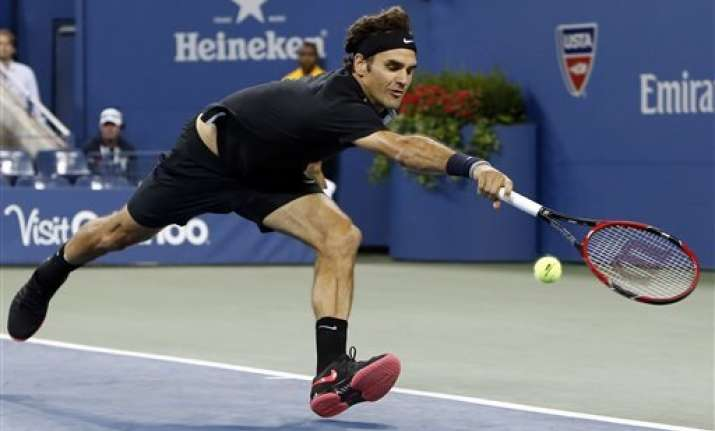 us open many happy returns for roger federer