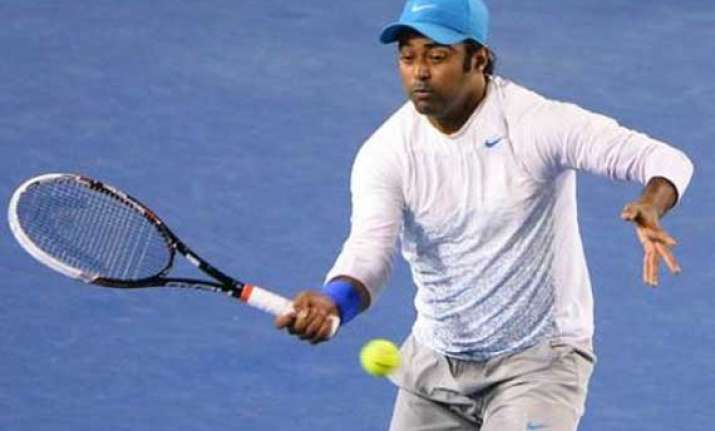 aita backs top players clarifies their asian games stand