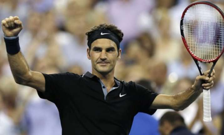 iptl federer fashions indian aces win over singapore