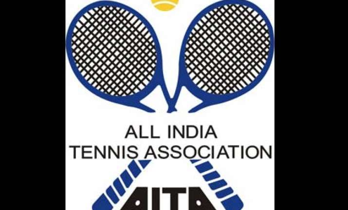 aita confirms players threat hope ministry will resolve