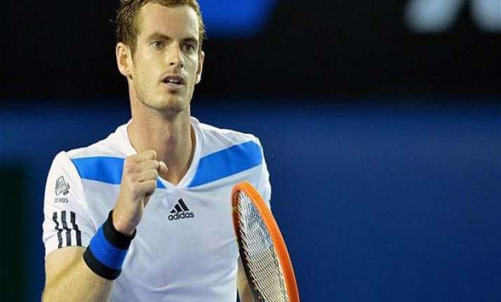 andy murray wins bmw open for 1st clay court title