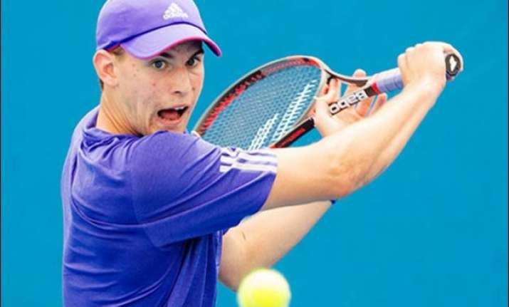 austrian dominic thiem wins croatian atp open