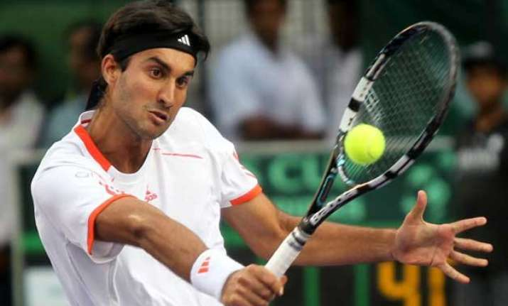 yuki up against andy murray in australian open 1st round