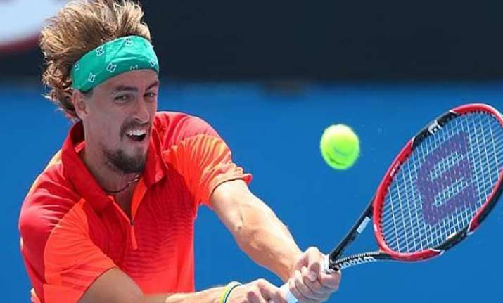 australian open crowd behaved like animals russian player