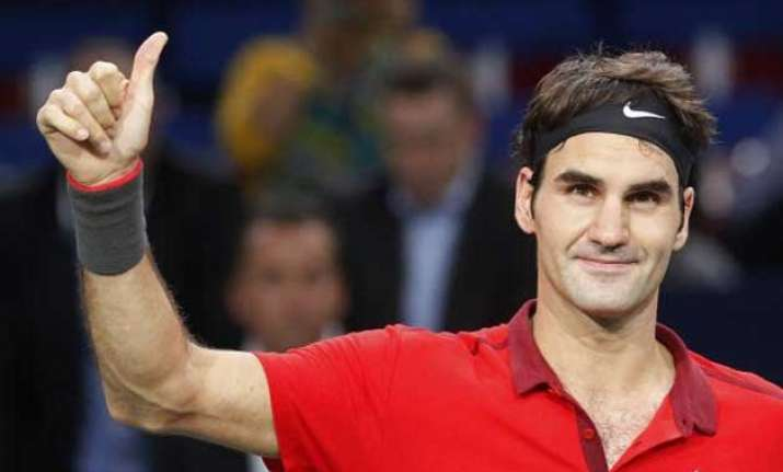 ivanisevic backs federer to win 18th grand slam title